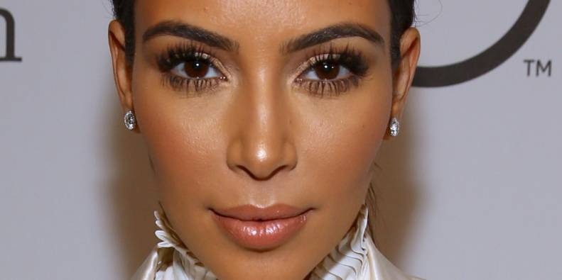 5 Easy Ways To Get Your Permanent Makeup Eyebrows Cost Under 40